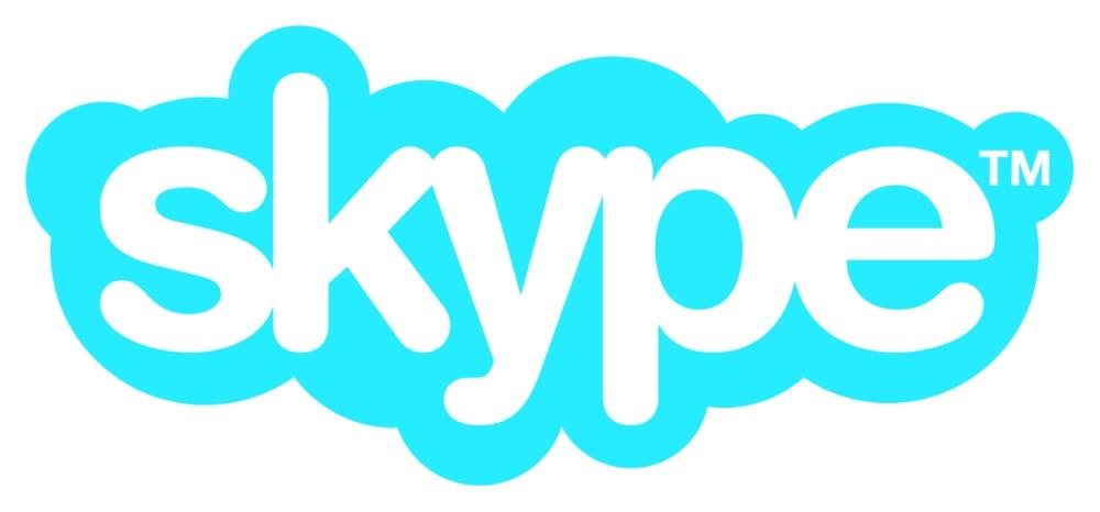 logo_12-05SkypeStandard_Print