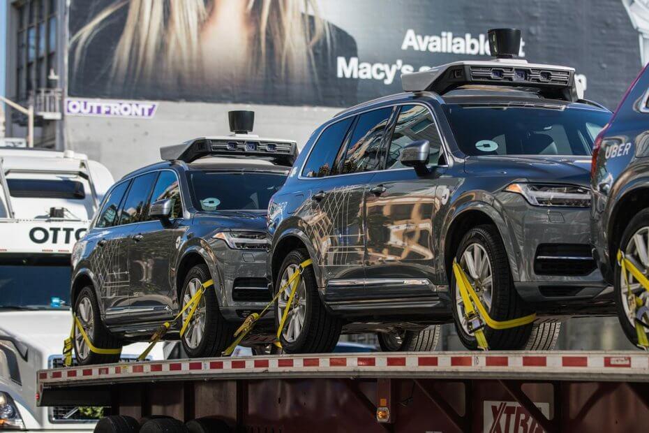 uber-self-driving-car-transportation-930x620