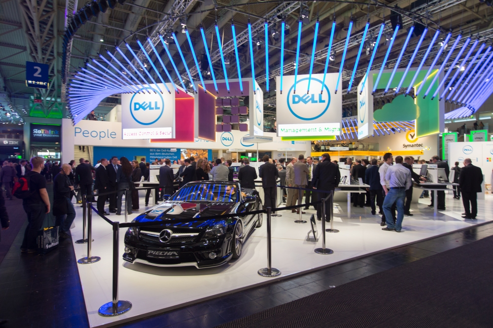 dell-booth