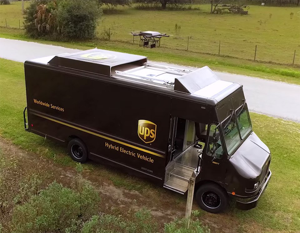 ups_delivery_drone_test