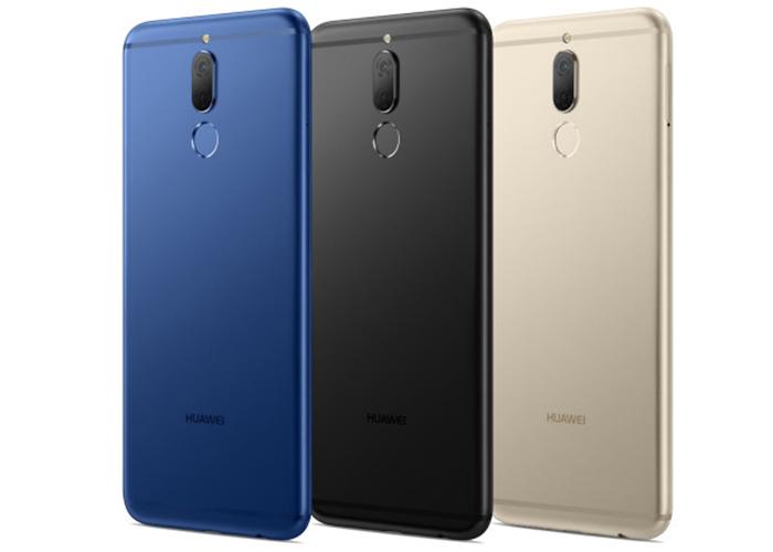 Huawei-Mate-10-Lite-render-quasi-ufficiali-2