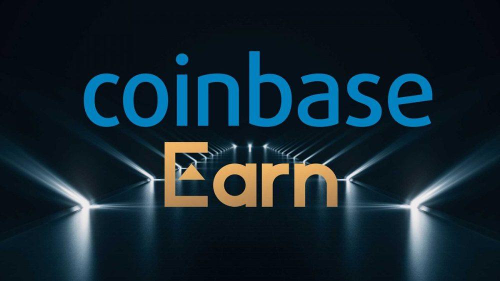 Coinbase-Earn.com_
