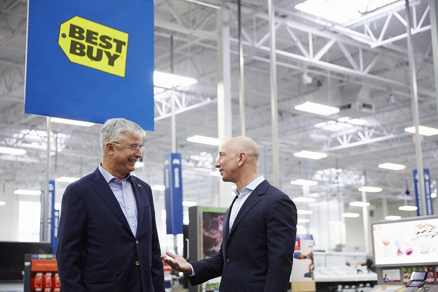Hubert-Bezos
