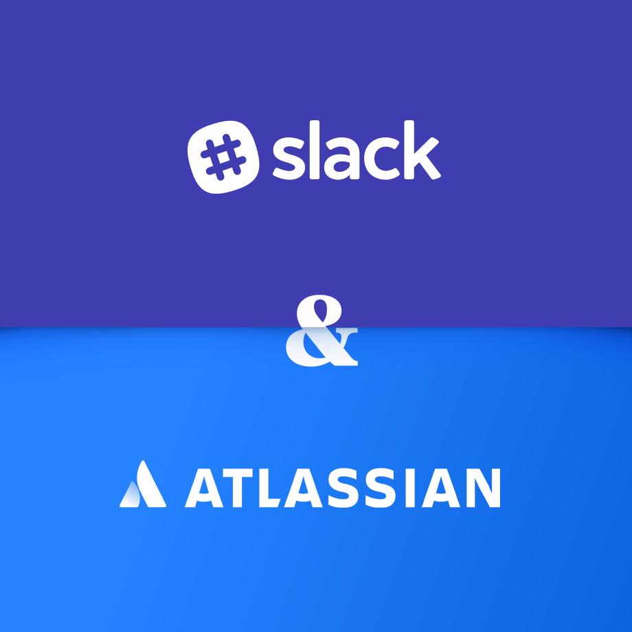 Atlassian-Slack_920