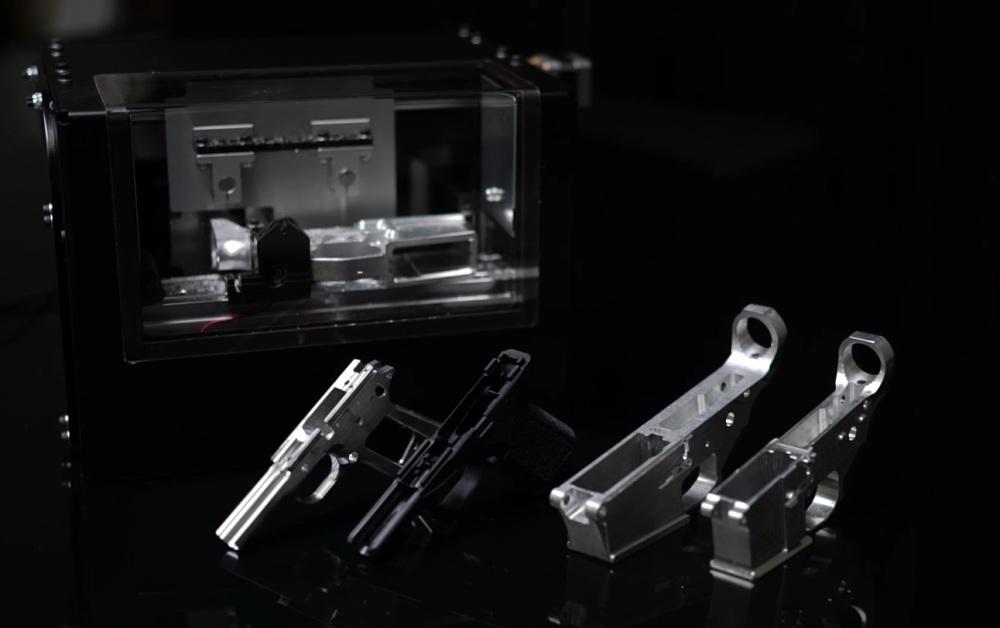 printable gun.jpg
