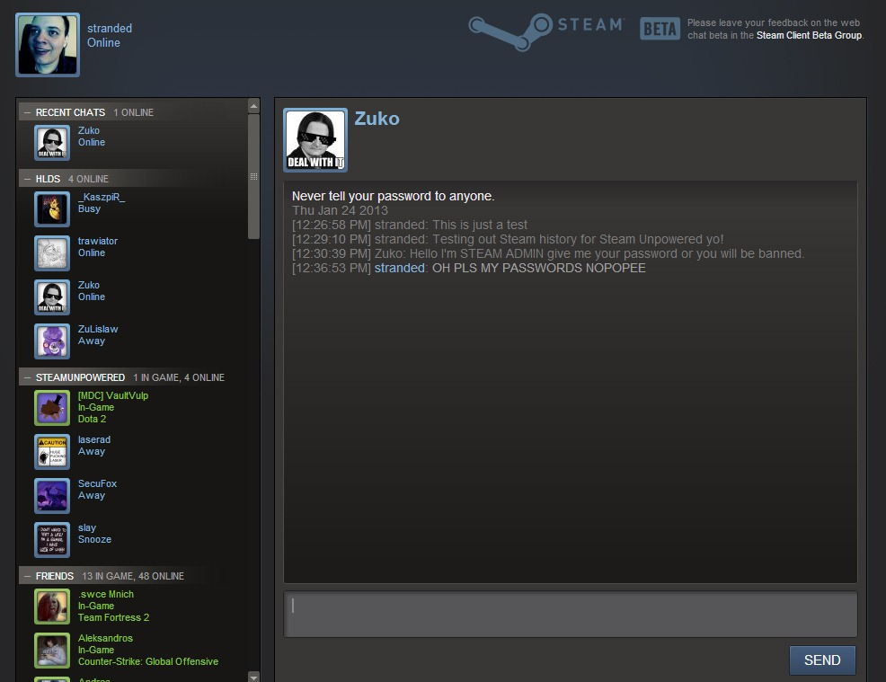 Steam-web-chat2