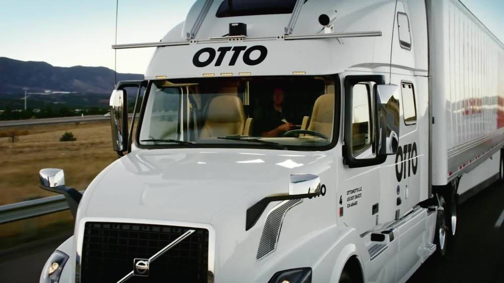 uber-s-self-driving-truck