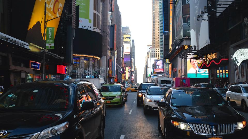 uber_nyc_4-sept_r3